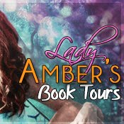 Lady Amber's Tours