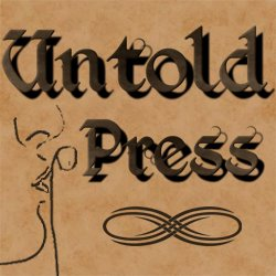 Untold Press