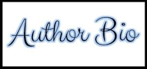 1 Author Bio