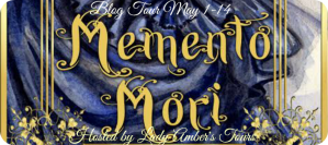 Memento Mori Banner