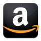 2aaef-amzn-amazon-stock-logo