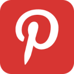 44d49-pinterest-icon