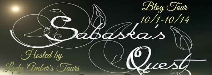 Sabaskas Quest Banner