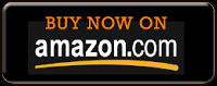 321c9-buy_now_amazon-png