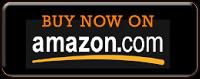 321c9-buy_now_amazon-png