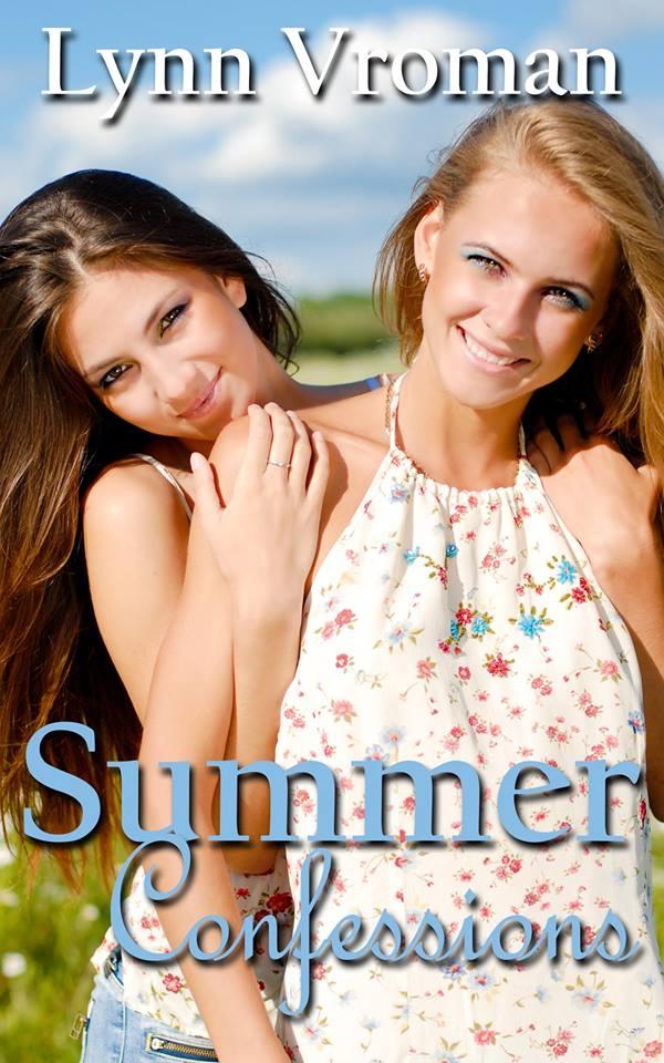 SummerConfessions