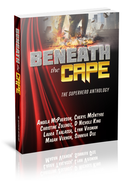 BeneathTheCape_3D