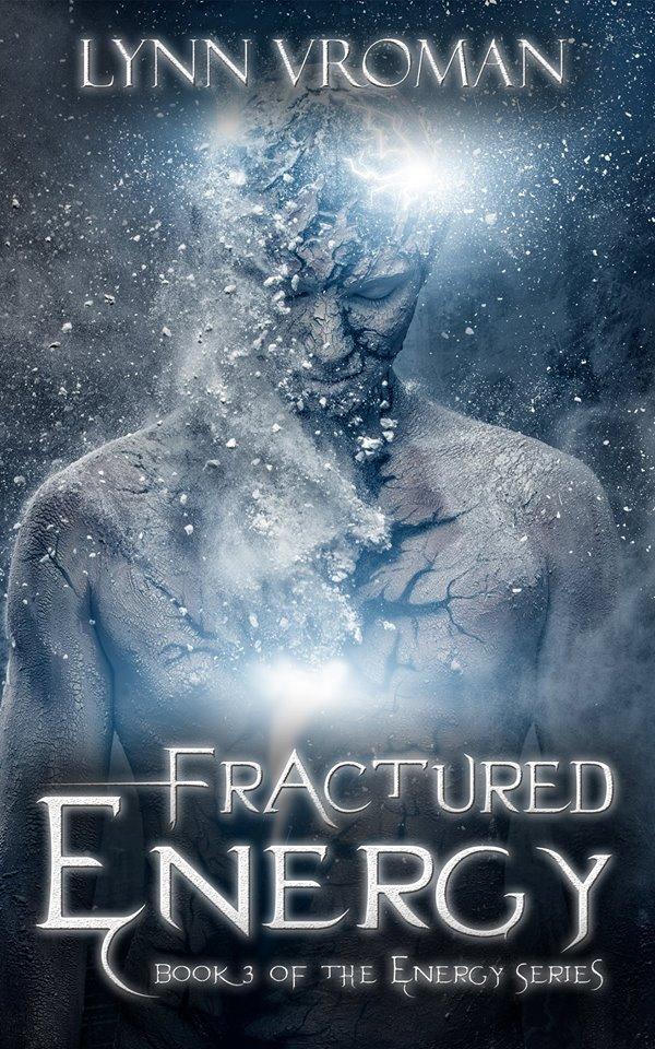 Fracturedsm