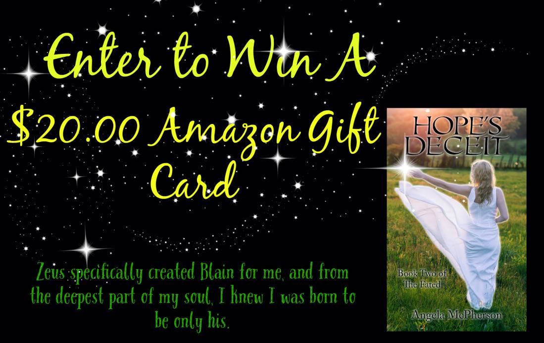 HD2 Amazon Gift Card
