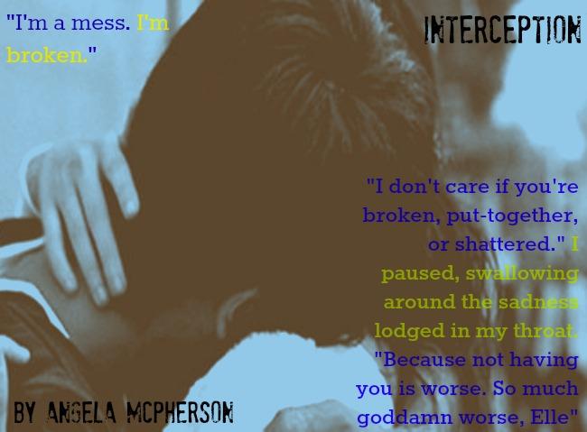 13f13f68ba7 Lynn Vroman – Angela McPherson Romance Author