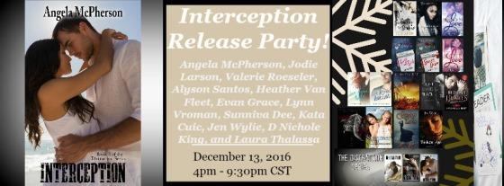 interception-release-fb
