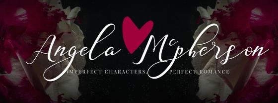 AM-logo-socialmedia-banner