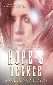 Hope'sDecree_Amazon