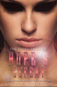 Hope'sDefeat_EB-3